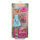 Игровой набор «Барби. Релакс», МИКС