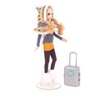 """Кукла Sonya Rose """"Путешествие в Швецию"""", серия Daily collection"""