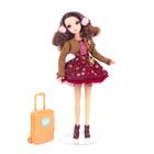"""Кукла Sonya Rose """"Путешествие в Японию"""", серия Daily collection"""