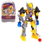 Конструктор-робот «Герой Master»