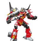 Конструктор-робот «НЕЙРОН», 34 детали
